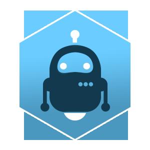 picto_robot